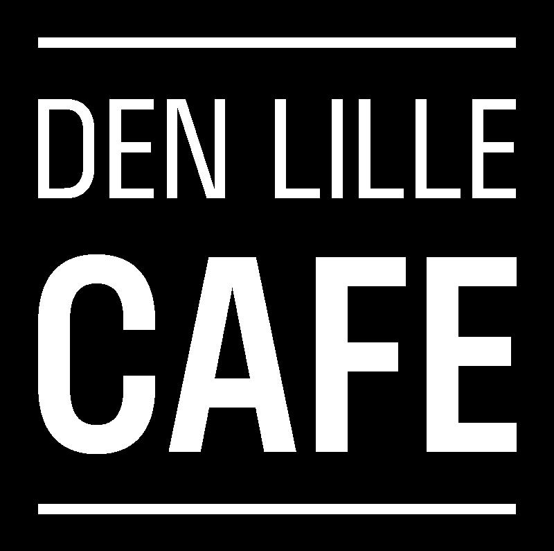 DLC_Web_Høj_Neg