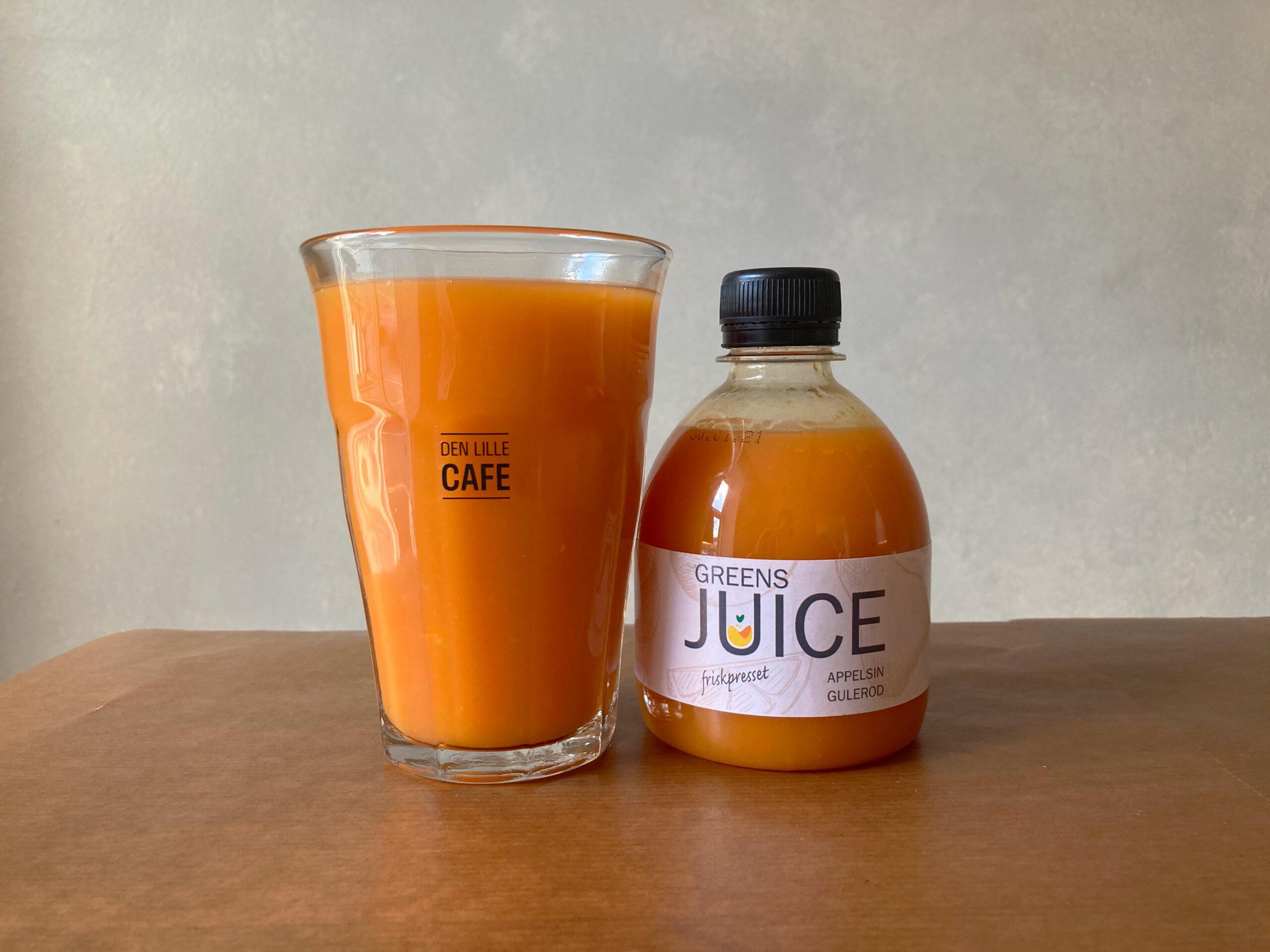 appelsin_gulerod_flaske