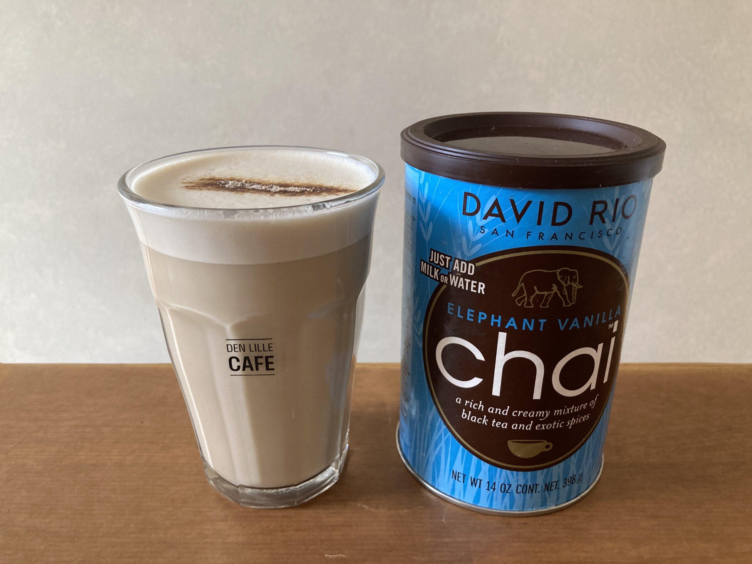 chai_2